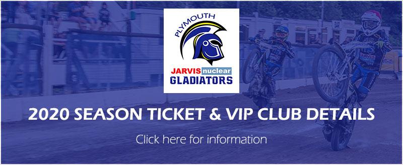 Plymouth-Gladiators-Season-tickets-and-VIP-club