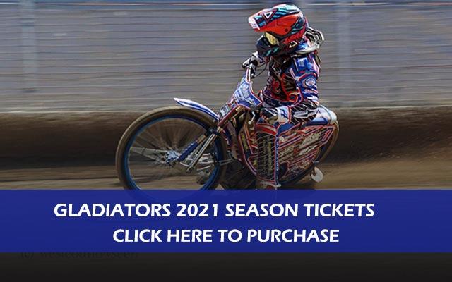 Plymouth-Gladiators-Speedway-2021-Season-tickets