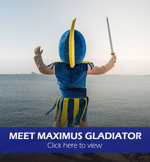 Plymouth-Gladiators-Speedway-Maximus