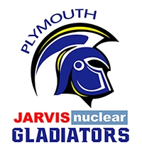 Plymouth-Gladiators-Speedway-Team