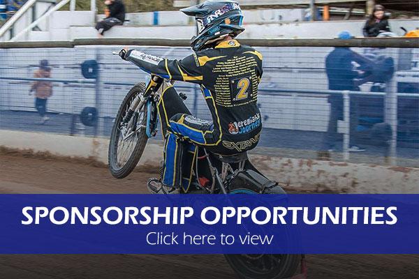 Plymouth-Gladiators-Speedway-Team_Sponsorship