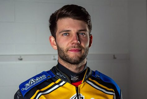 Plymouth-Gladiators-Speedway_Alfie-Bowtell