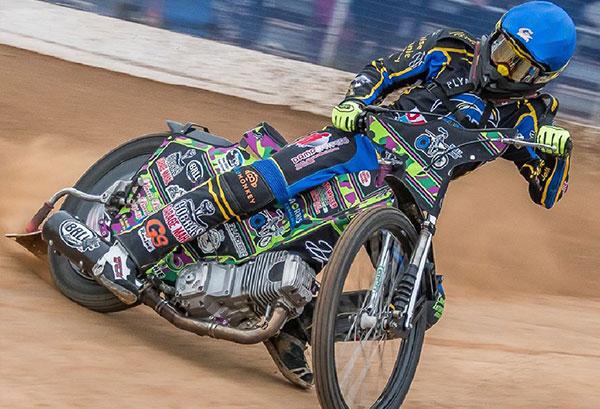 Plymouth-Gladiators-Sponsorship-and-advertising-2020_rider-sponsorship