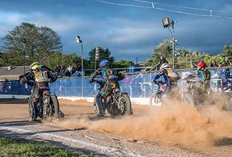 Plymouth-Gladiators-Speedway-Season-Tickets