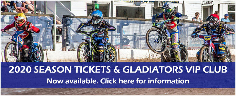 Plymouth-Gladiators-Speedway-Season-Tickets-and-VIP-Club-2020