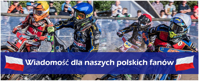 Plymouth-Gladiators-Speedway_Poland