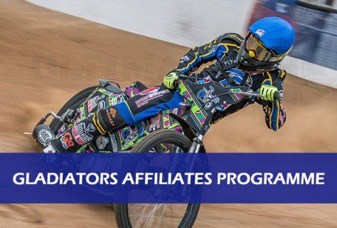 Plymouth-Gladiators-Affiliates-Programme