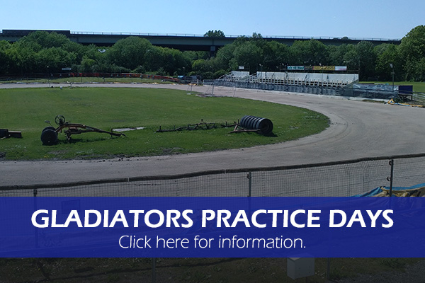 Plymouth-Gladiators-Speedway-Training-and-practice-days-