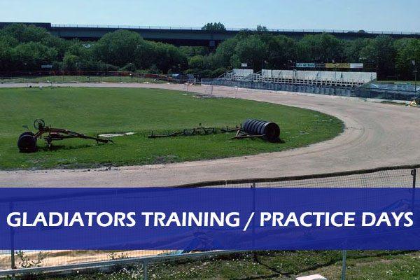 Plymouth-Gladiators-Training-days-