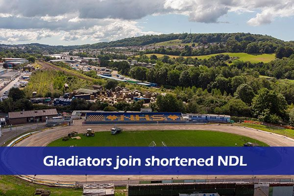 Gladiators-join-shortened-NDL