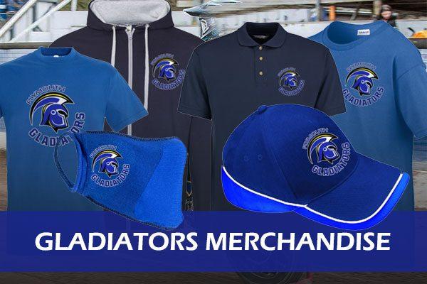 Plymouth-Gladiators-Online-Merchandise-store.-jpg