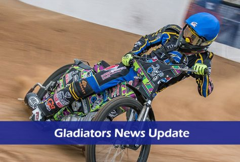 Plymouth-Gladiators-News-Update