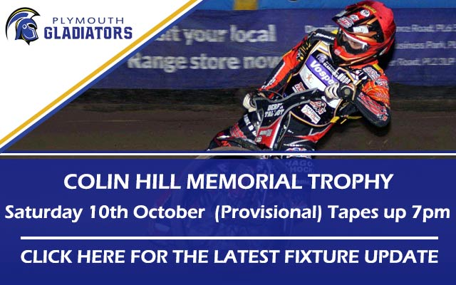 Colin-Hill-Memorial-Trophy_Plymouth-Gladiators