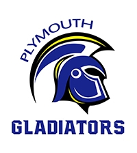 Plymouth-Gladiators-Speedway