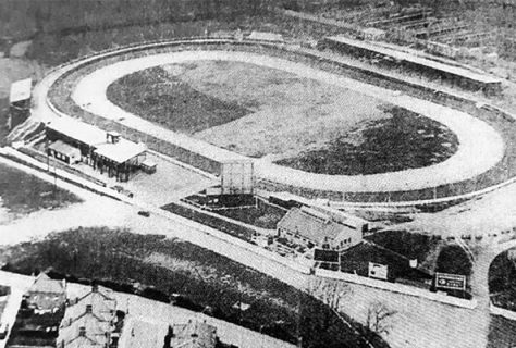 Plymouth-Speedway-90th-Anniversary