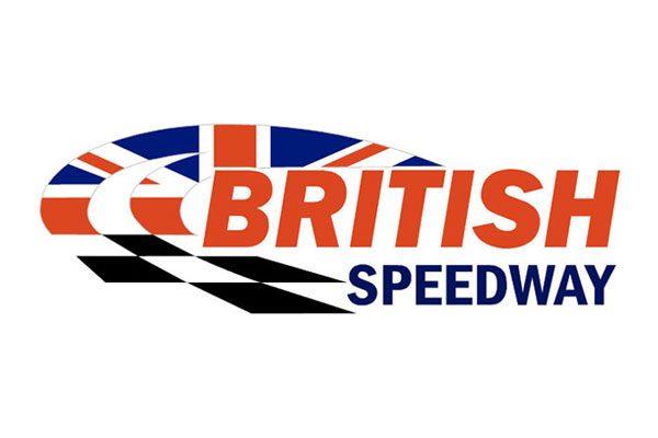 british_speedway-agM