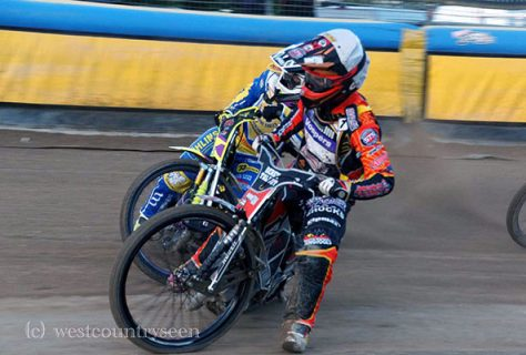 Alfie-Bowtell_Plymouth-Gladiators-Speedway
