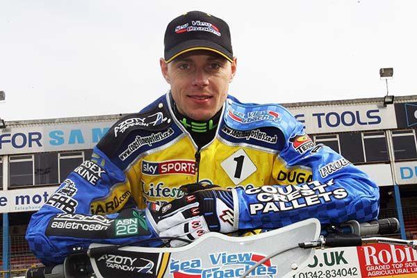 Bjarne-Pedersen_Plymouth-Gladiators-Speedway