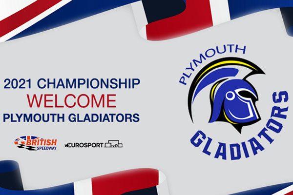 Gladiators-join-Championship