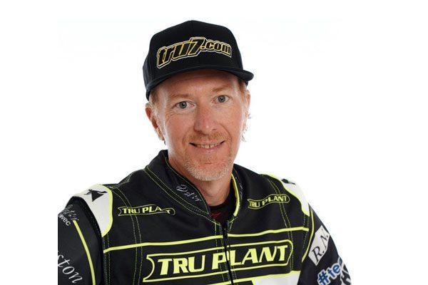 Jason-Crump_Plymouth-Gladiators-Speedway-2021