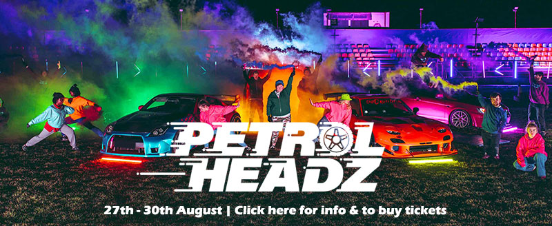 PACE-Plymouth-Arena-Community-Events_Petrol-Headz