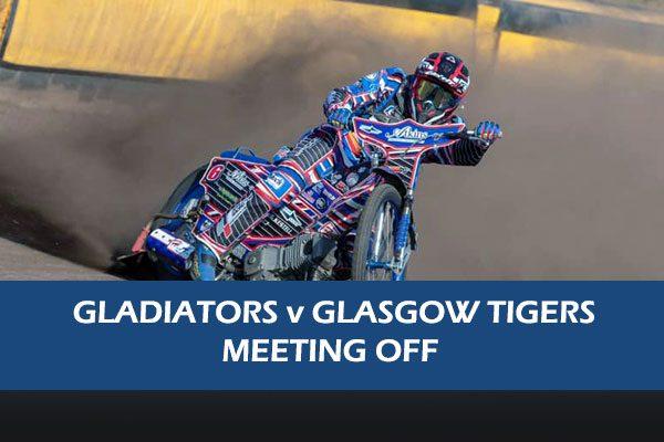 Gladiators-v-Glasgow---Meeting-off