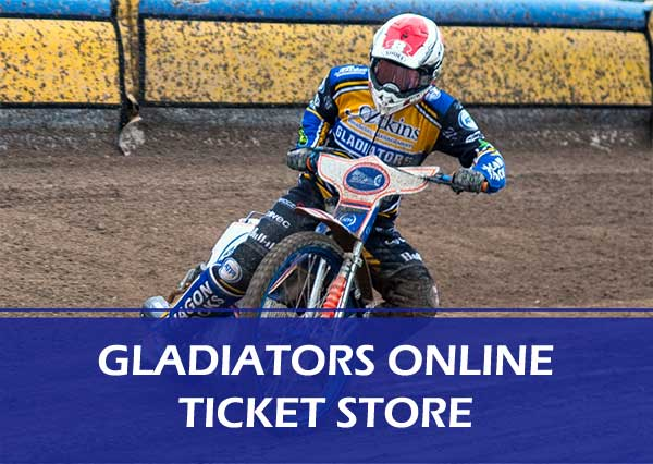 Plymouth-Gladiators-Online-Ticket-Store