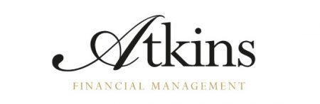 Atkins-Financial-Management