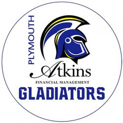Plymouth-Atkins-Financial-Management-Gladiators
