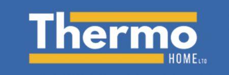 Therma-home-Ltd