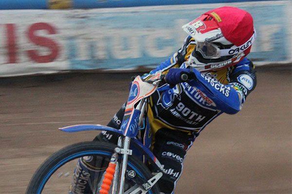 Jason-Crump_Gladiators-Speedway