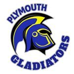 plymouthgladiators